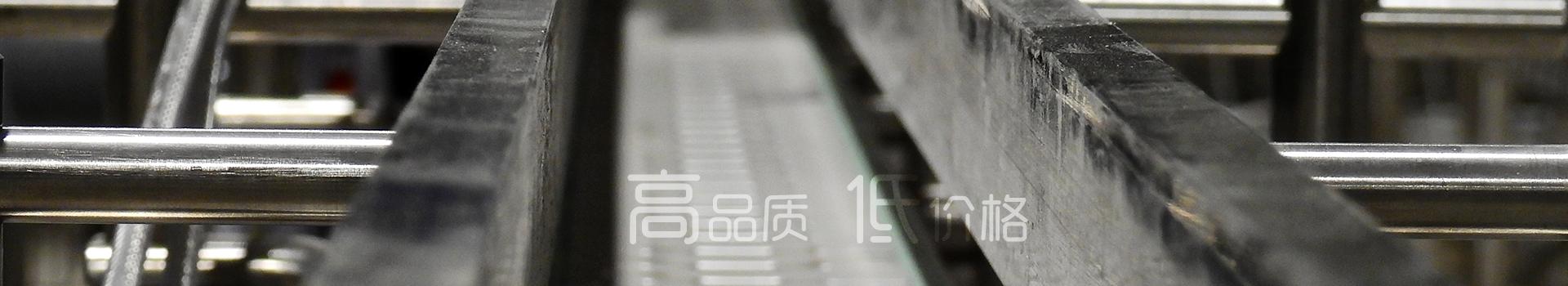 7763.com永利皇宫