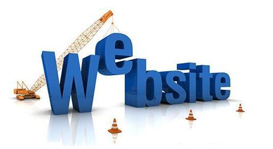 艺匠网站建设的优势