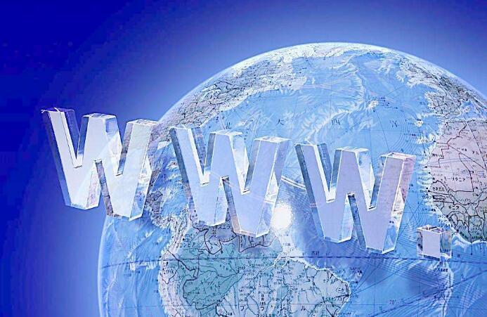天津做一个网站多少钱?