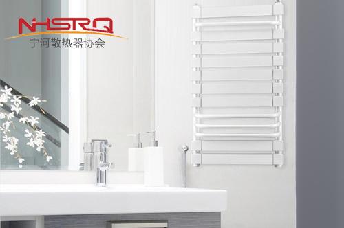 宁河散热器协会-高端设计网站案...