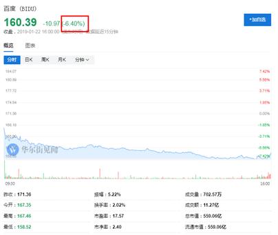 天津网络营销