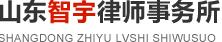 888真人体育官网
