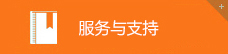 伏枫网-香山圣,日本三级片,日本香山圣极品a级片